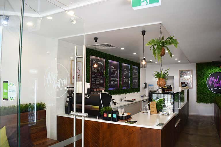 Shop 18b/18 Hastings Street Noosa Heads QLD 4567 - Image 3