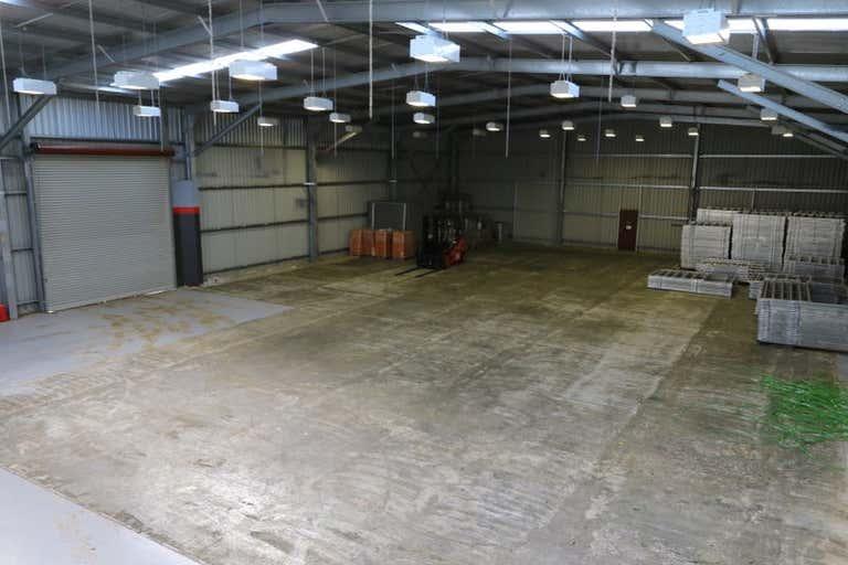 Lot 9 Swanston Park Drive Waverley TAS 7250 - Image 4