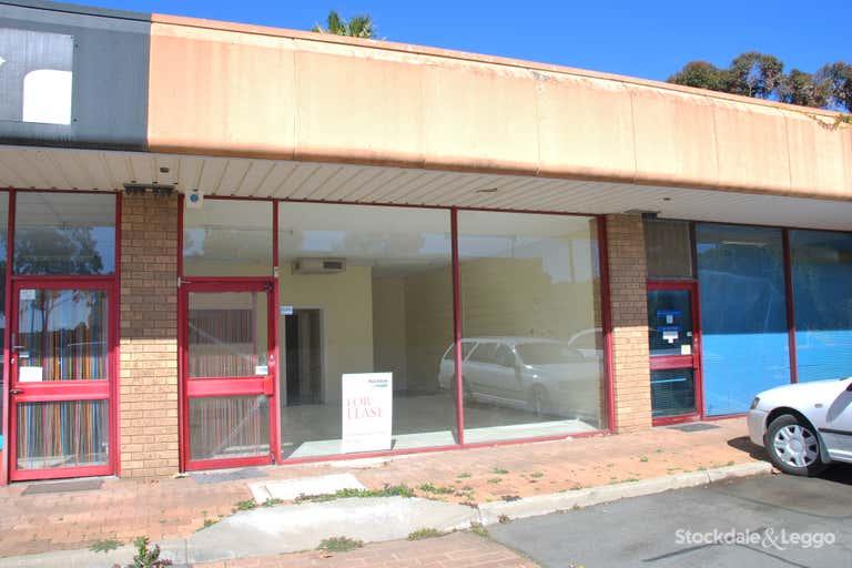 Shop C, 302 High Street Shepparton VIC 3630 - Image 2