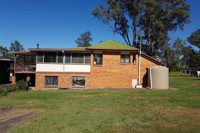 2503 Ipswich Road Oxley QLD 4075 - Image 4