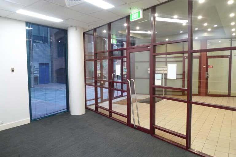 Part Ground Floor, 116 Hardware Street Melbourne VIC 3000 - Image 3