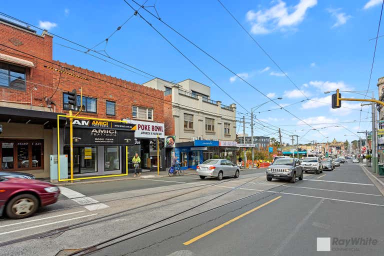 726 Burke Road Camberwell VIC 3124 - Image 2