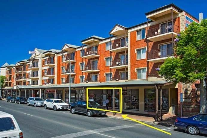 44&45, 81 Carrington Street Adelaide SA 5000 - Image 2