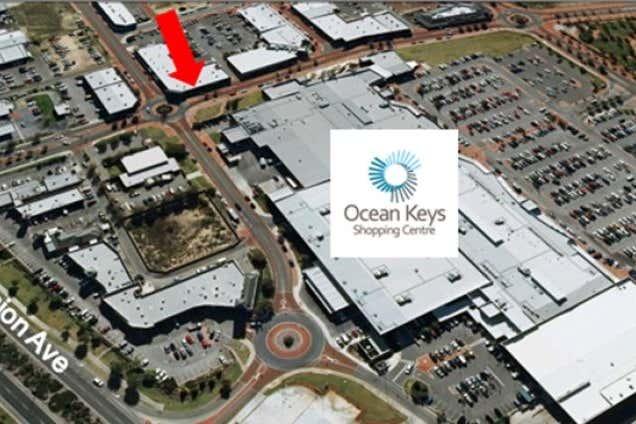 Unit 1, 23 Ocean Keys Boulevard - LEASED! Clarkson WA 6030 - Image 3