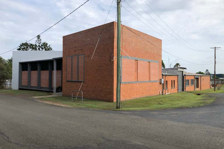 11 Schwinghammer Street South Grafton NSW 2460 - Image 2
