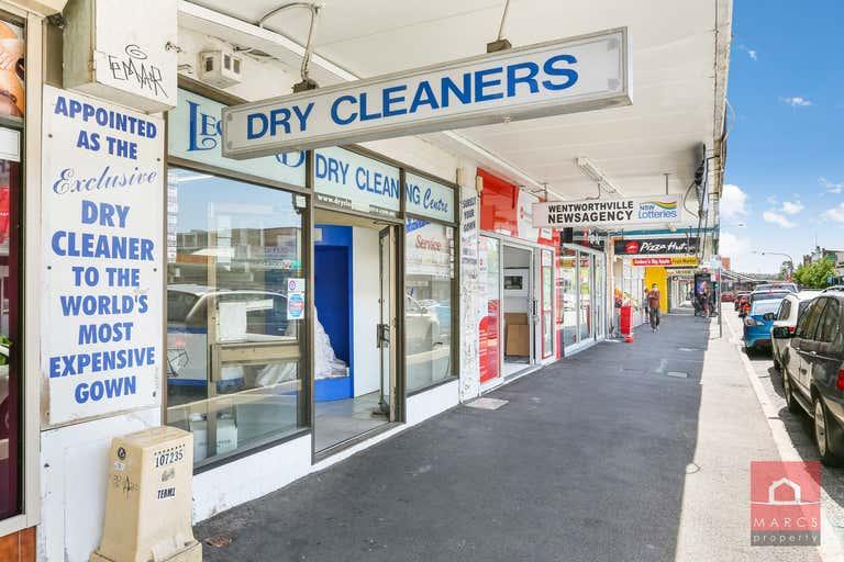45 Station Street Wentworthville NSW 2145 - Image 2
