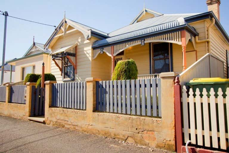 20 Albion Street Harris Park NSW 2150 - Image 2