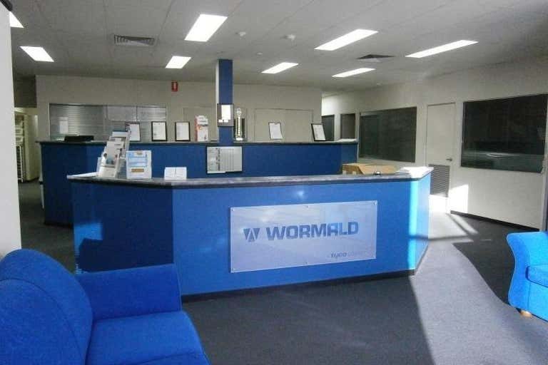 23 Kenny St Wollongong NSW 2500 - Image 4