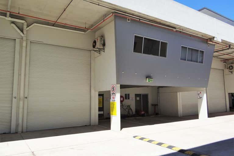 10/82 Sugar Road Maroochydore QLD 4558 - Image 1