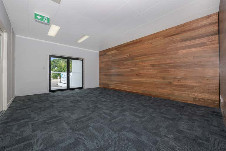 3/137 Ingham Road West End QLD 4810 - Image 3