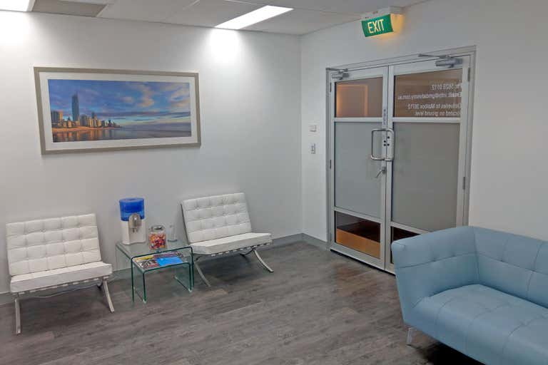 30712/27 Garden Street Southport QLD 4215 - Image 3