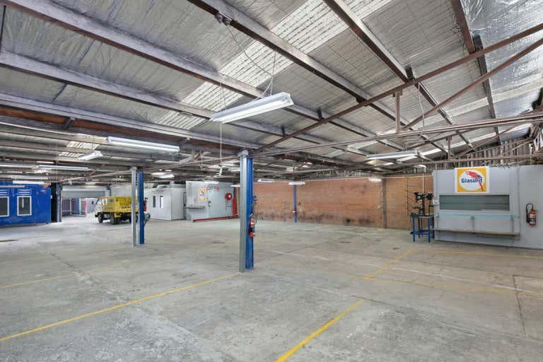 98 Forest Road Hurstville NSW 2220 - Image 2