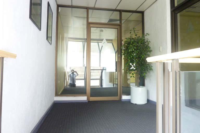 59 Pennington Terrace North Adelaide SA 5006 - Image 2
