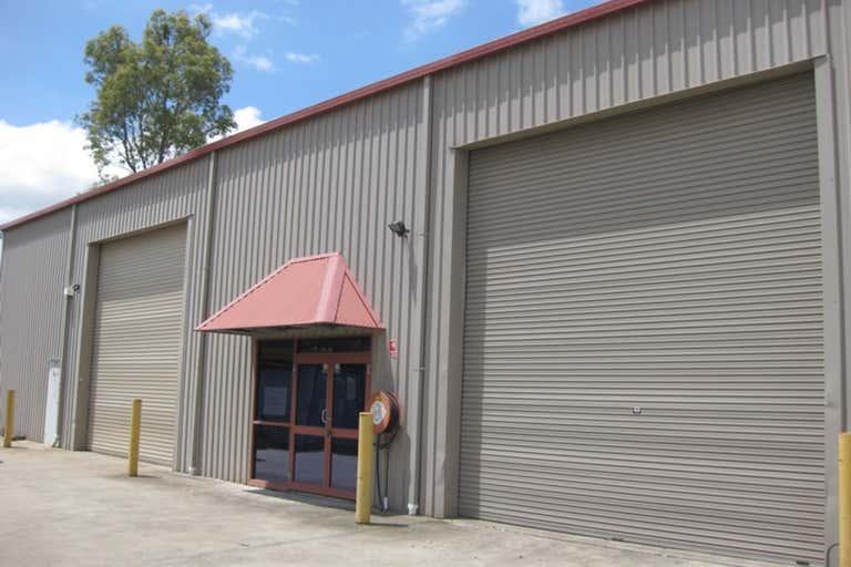 4/29 Enterprise Drive Beresfield NSW 2322 - Image 1