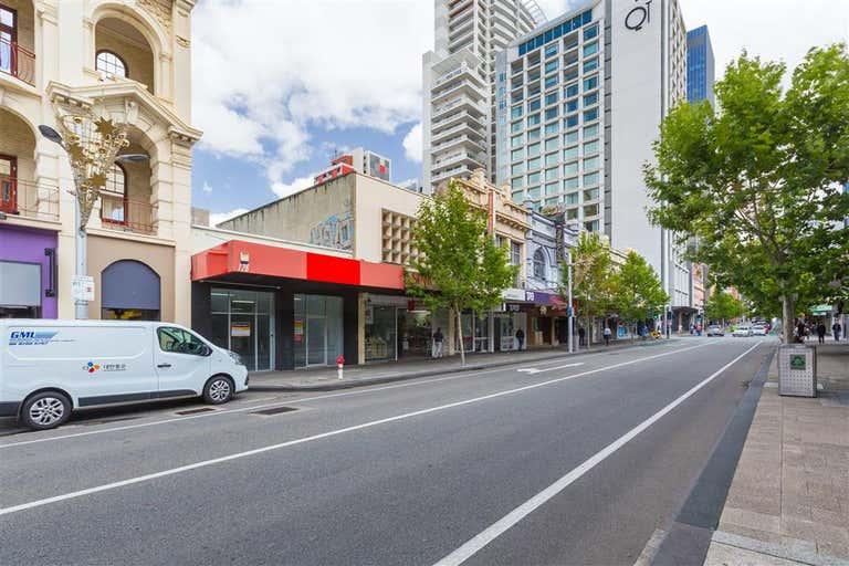 126 - 128 Barrack Street Perth WA 6000 - Image 2