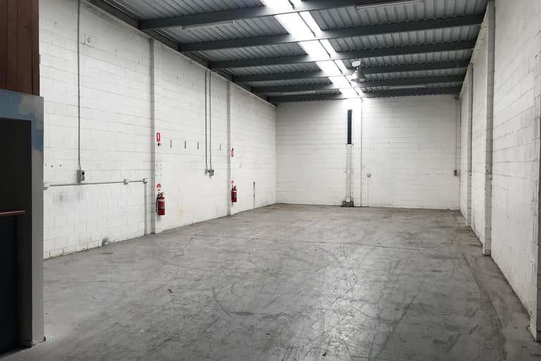 14/4 Ethell Road Kirrawee NSW 2232 - Image 3
