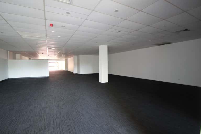 130 Bourbong Street Bundaberg Central QLD 4670 - Image 2