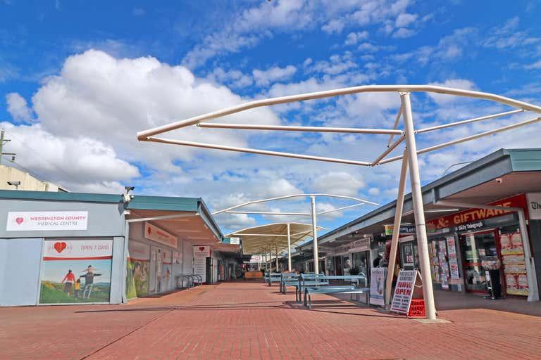 Shop 17a Werrington County Shopping Village Penrith NSW 2750 - Image 4