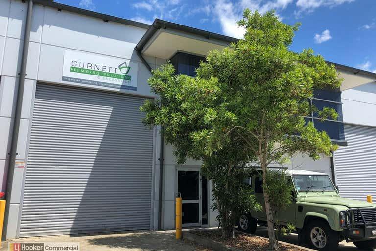 Unit 6, 15-23 Kumulla Miranda NSW 2228 - Image 1