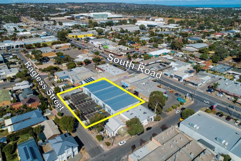 Unit 2, 30-34 Ragless Street St Marys SA 5042 - Image 2