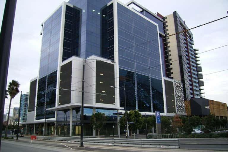 1109/401  Docklands Drive Docklands VIC 3008 - Image 1
