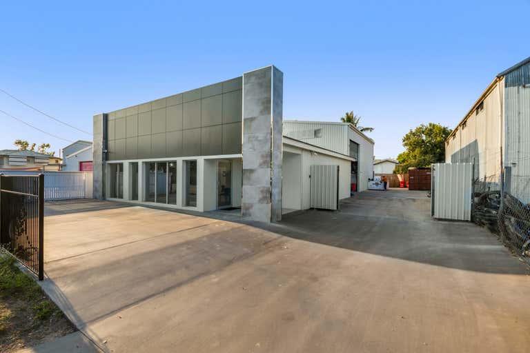 11 Oonoonba Road Idalia QLD 4811 - Image 1