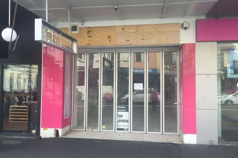 229A King Street Newtown NSW 2042 - Image 2