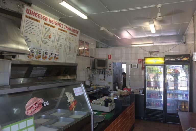 Wheeler Heights NSW 2097 - Image 2