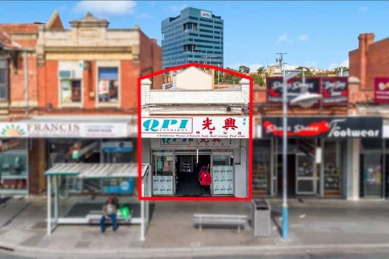 15 Paisley Street Footscray VIC 3011 - Image 1