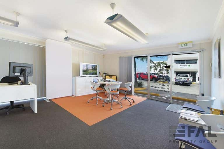 Unit  1, 10 Prosperity Place Geebung QLD 4034 - Image 4