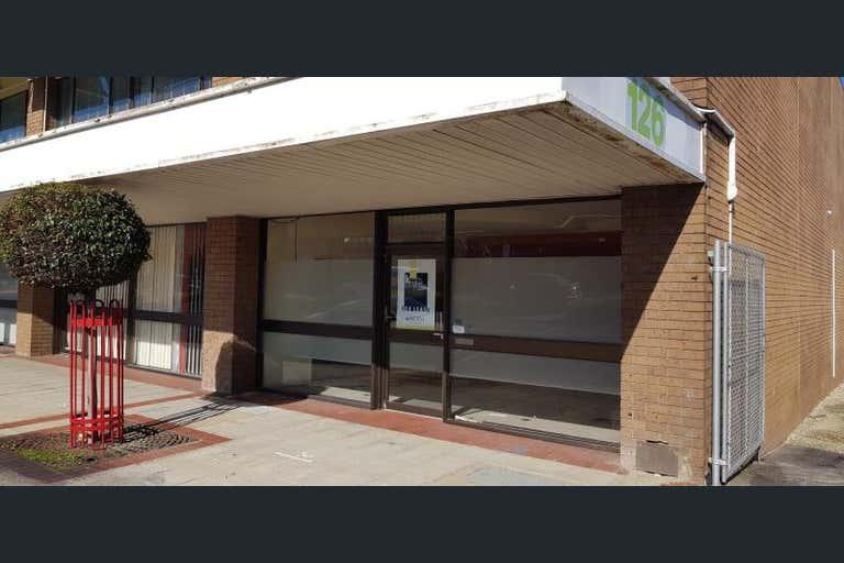 126-130 George Street Morwell VIC 3840 - Image 1