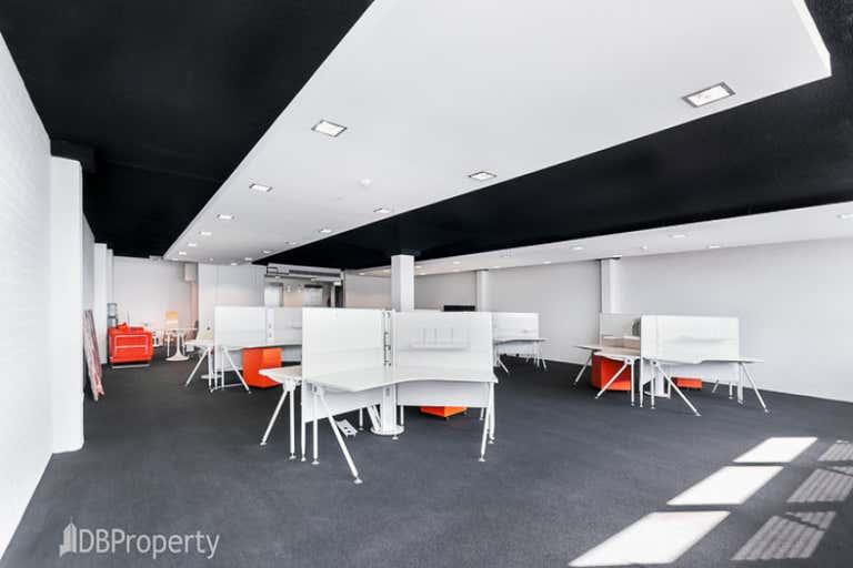 Suite 302, 529 Elizabeth Street Surry Hills NSW 2010 - Image 1