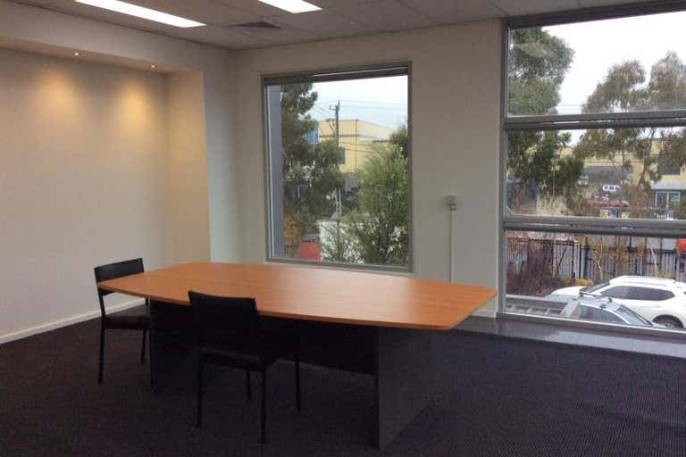 11A Production Drive Campbellfield VIC 3061 - Image 4