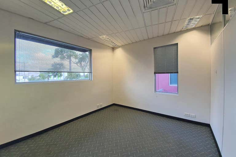 B1, 63-85 Turner Street Port Melbourne VIC 3207 - Image 2