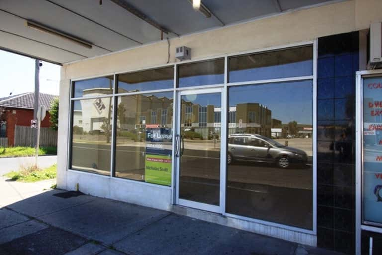 82e Ashley Street West Footscray VIC 3012 - Image 1