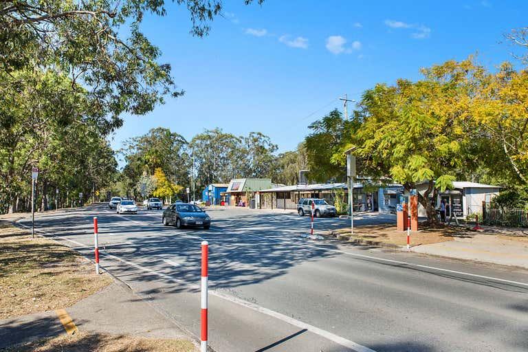 5 Beerburrum Road Beerburrum QLD 4517 - Image 4