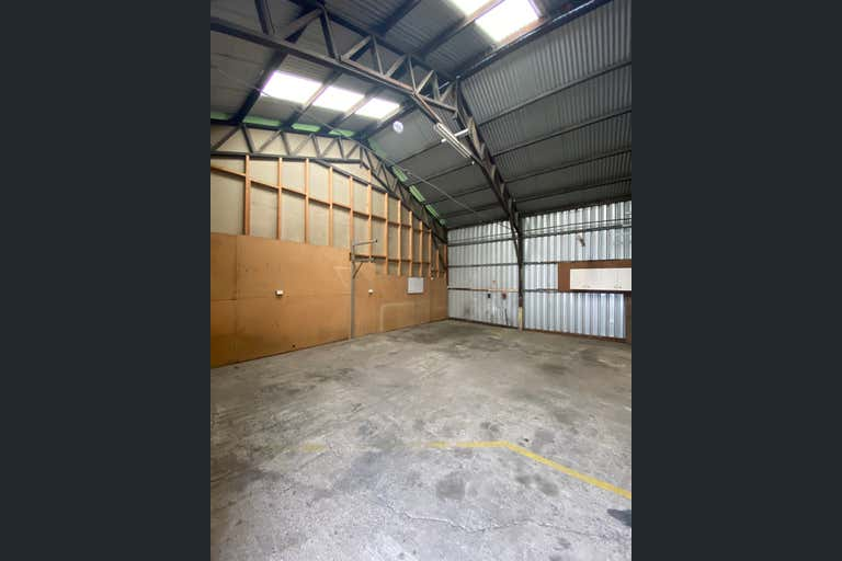 6/212 Shellharbour Road Warrawong NSW 2502 - Image 2