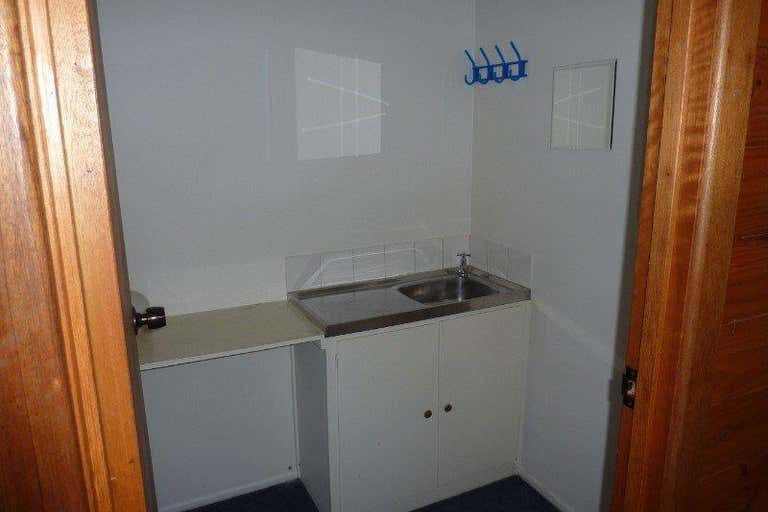 Unit 5/1438 Anzac Avenue Kallangur QLD 4503 - Image 3