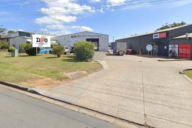 197 Lake Road Port Macquarie NSW 2444 - Image 1