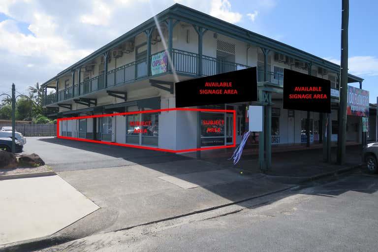 1 & 2, 254 Mulgrave Road Westcourt QLD 4870 - Image 1