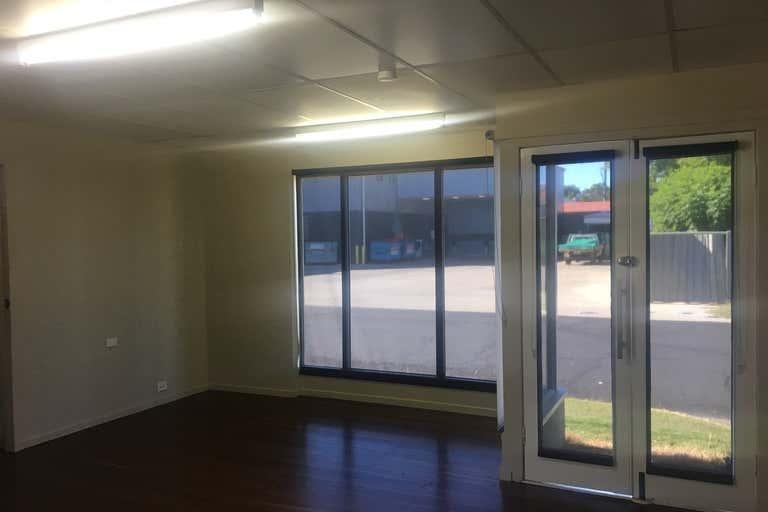 3 First Ave Chinchilla QLD 4413 - Image 3