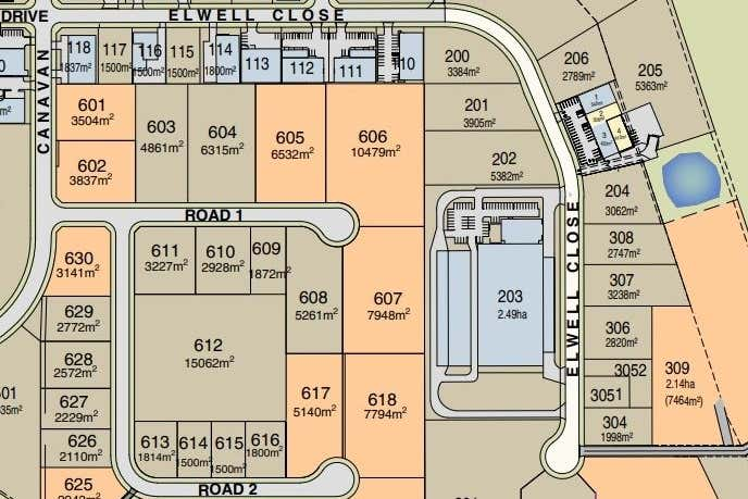 Lot 309 Elwell Cl Beresfield NSW 2322 - Image 3