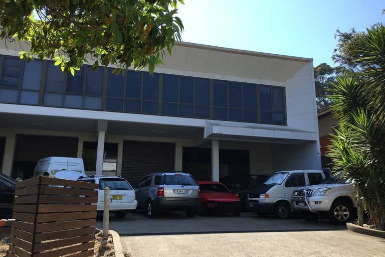 2/34-36 Roger Street Brookvale NSW 2100 - Image 1