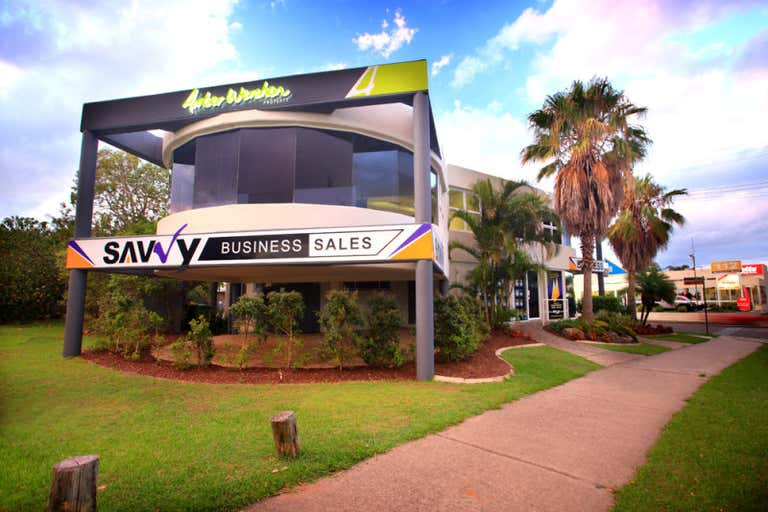 2E/3 Woomba Place Mooloolaba QLD 4557 - Image 3
