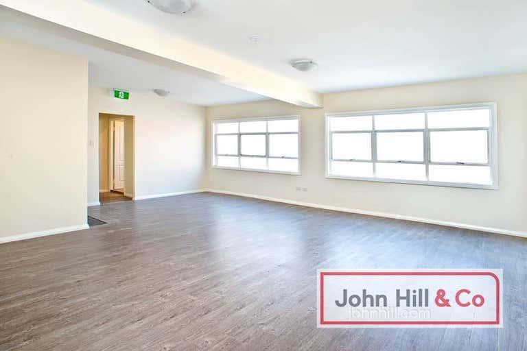 Suite 2, Level 1/49- Burwood Road Burwood NSW 2134 - Image 1