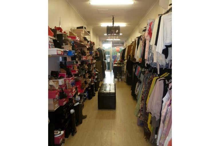 1026 Main Road Eltham VIC 3095 - Image 3