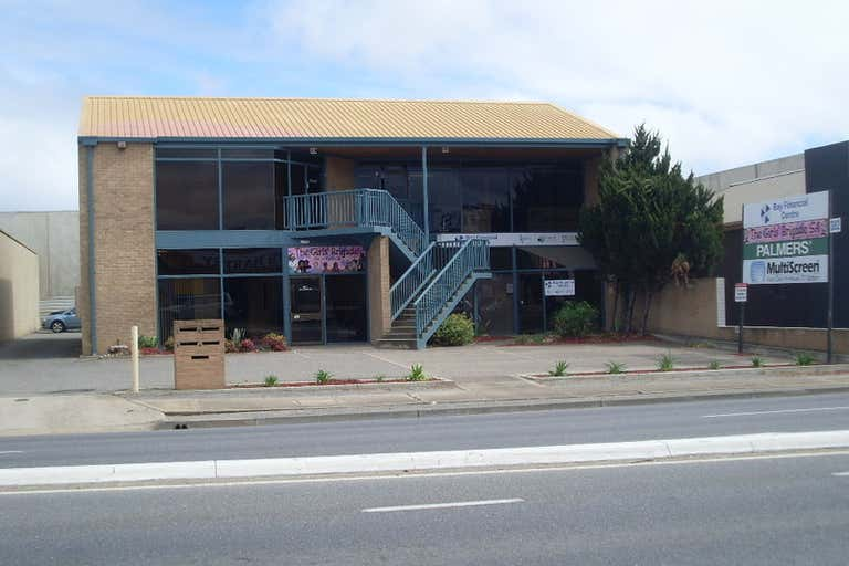 2/382 South Road Richmond SA 5033 - Image 2