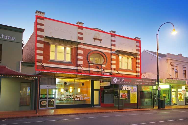 1st Floor, 216 Pakington Street Geelong West VIC 3218 - Image 1
