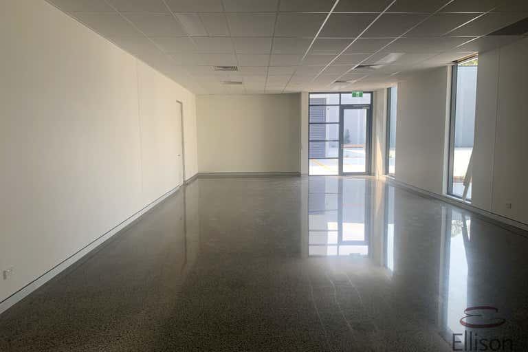 5/14-16 Cairns Street Loganholme QLD 4129 - Image 3