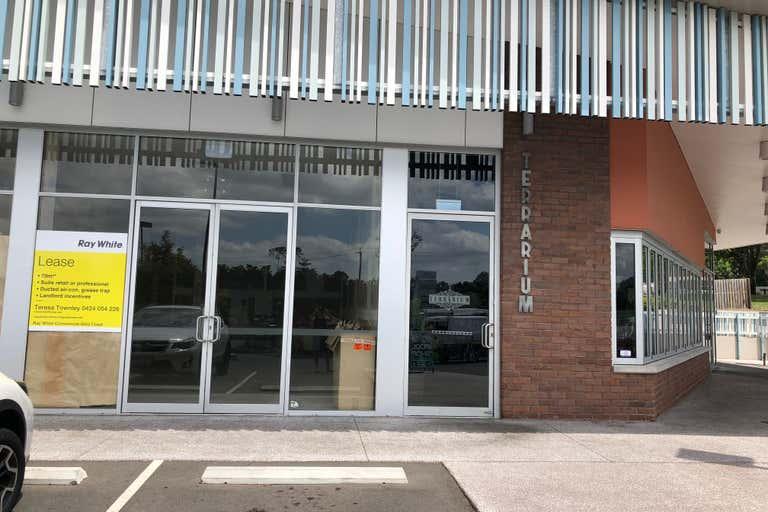 Shop 2/141 Maudsland Road Oxenford QLD 4210 - Image 2